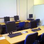 Computer Suite 2