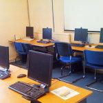Computer Suite 3